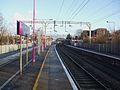 Grays station through platforms look east.JPG
