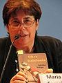 GraziaMenna Maria Antonietta Saracino.jpg