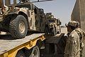 Grease Monkey project trains Iraqi Army mechanics DVIDS108835.jpg