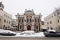 Great Choral Synagogue, Kyiv, Ukraine.jpg