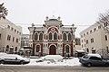 Great Choral Synagogue, Kyiv, Ukraine.jpg