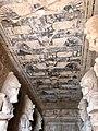 Great Hall, The Great Temple of Ramses II, Abu Simbel, AG, EGY (48017111036).jpg