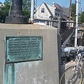 Great Neck grade crossing plaque jeh.jpg