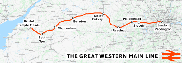 Great Western Main Line map.png