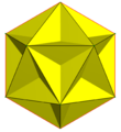 Great dodecahedron-solid-petrie.png