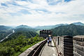 Great wall (8054915529).jpg