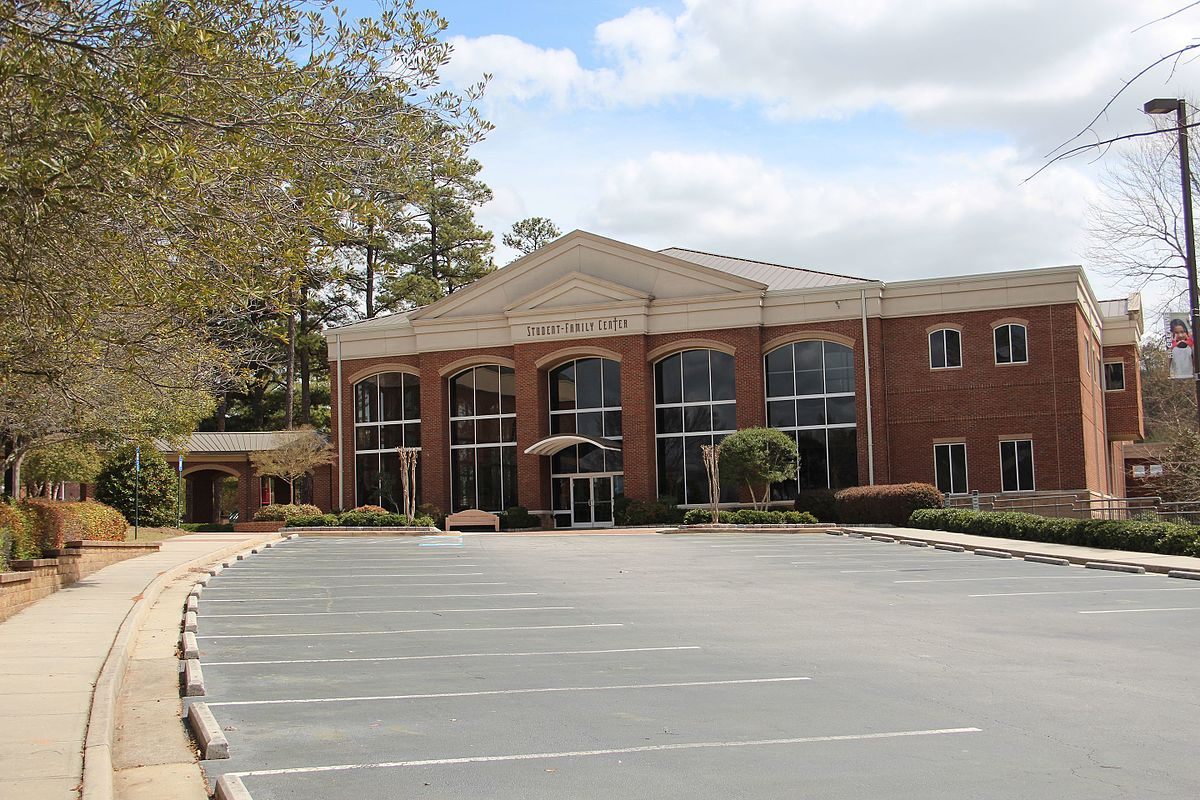 Greater Atlanta Christian School Wikipedia