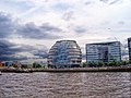 Greater London Authority - panoramio (1).jpg