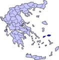 GreeceSamos.png