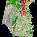 Greece ali 2009239 swir lrg.jpg
