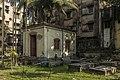 Greek Cemetery Chapel Exterior.jpg