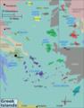Greek Islands regions map.png