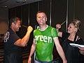Green Bodypainting (10923303563).jpg