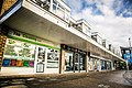 Greendale Shopping Centre, Dronfield, Derbyshire.jpg