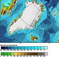 GreenlandSeaPolarProjectionTopo.jpg