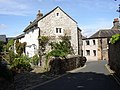 Greese Cottage, Main Street, Heysham - geograph.org.uk - 439359.jpg