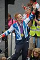 Greg Rutherford - Victory Parade.jpg