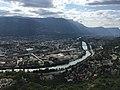 Grenoble20210726175756.jpg