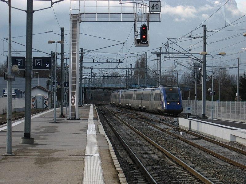 800px-Grenoble_Gi%C3%A9res_20.jpg