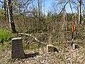 Grenzstein 86 1 KS KP.jpg