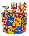 Greve Oxenstierna af Korsholm och Wasa.jpg