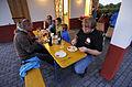 Grillparty Limeskongress (DerHexer) 2012-09-29 06.jpg