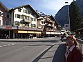 Grindelwald - panoramio (15).jpg