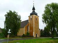 Groß Schacksdorf-Simmersdorf Kirche.JPG
