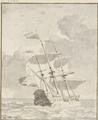 Großes Schiff von links nach rechts segelnd (SM 2795z).png