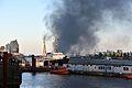 Großfeuer – Hafengeburtstag 2016 01.jpg