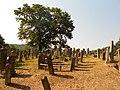 Groblje u Kozelju - panoramio (7).jpg