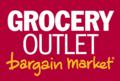 Groceryoutlet logo.png