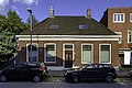 Groningen - Oosterweg 56.jpg