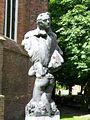 Groningen Burket 1.jpg
