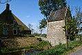 Groot-Deersum-Achlum poort en boerderij.JPG