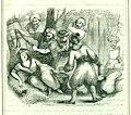 Gross F, 247. Nacht, 1001 Nacht, Bd 1, 1838 (1).jpg