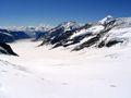 Grosser Aletschgletscher 2342.jpg