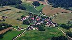 Grossmeinfeld 001.jpg
