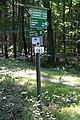 Grossroehrsdorf langer fluegel2.jpg