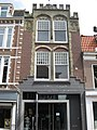 Grote Houtstraat 163, Haarlem.JPG