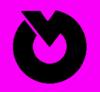 Ground color black emblem in Purple Ryujin Wakayama chapter.png