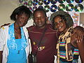 Groupe Arc-en-ciel (Sénégal).JPG