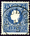 Grulich 1859 15kr Králíky.jpg