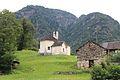 Grumo Kapelle2.JPG