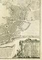 Grund-Riss der Stadt Altona 1770 - Freiheit.png