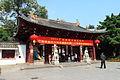 Guangzhou Guangxiao Si 2012.11.19 13-26-15.jpg