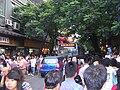 Guangzhou Street Scene 3.JPG