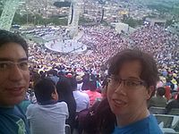 Guelaguetza Celebrations 20 July 2015 by ovedc 32.jpg