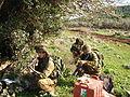 Guerilla Warfare Training.JPG