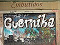 Guernika Grafito - Barcelona - Spain (14348446563).jpg